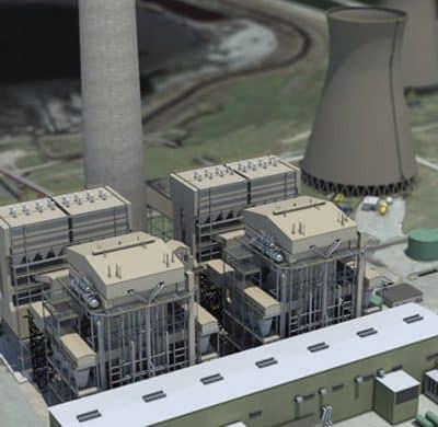 3d-training-power-plants