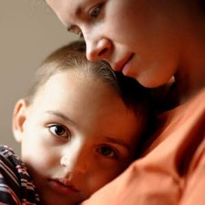 behavior-health-foster-care-image