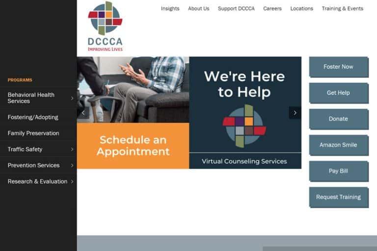 behavioral-health-foster-care-dccca-org-website