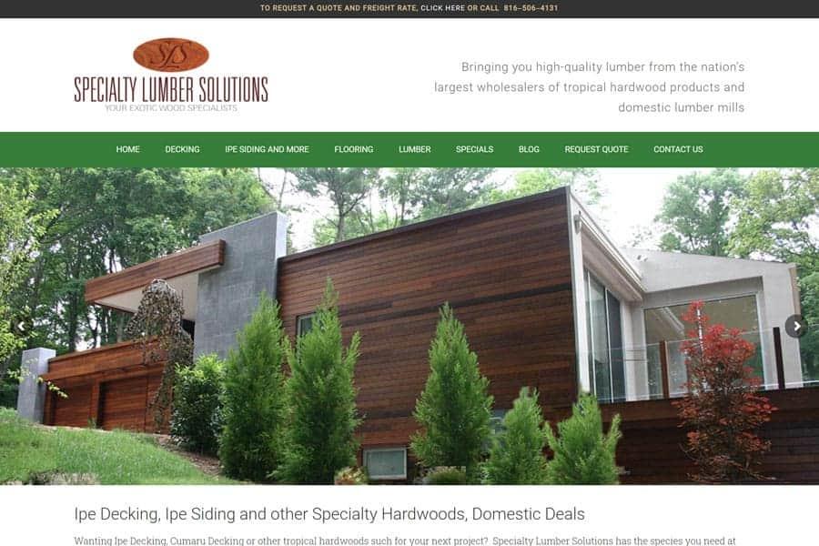 ipe-decking-siding-hardwoods-speciality-lumber-solutions-website