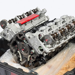 refurbished-auto-engine-image