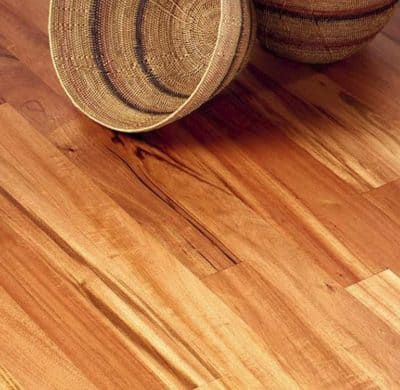 speciality-tropical-hardwood