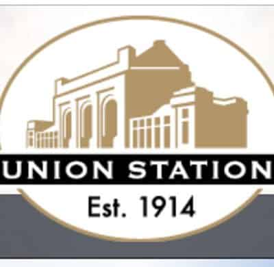 unionstation-kansas-city-attraction