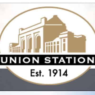 Unionstation Kansas City